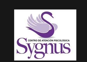 Sygnus Equilibrio y Salud