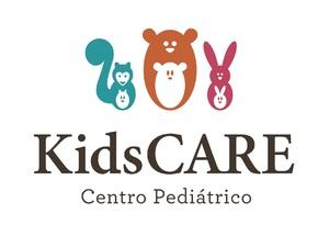 Kids CARE - Dra. Rosa Agüero Barquero