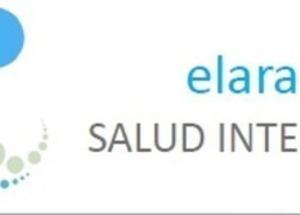 Elara Salud Integral