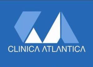Clínica Atlántica