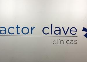 Factor Clave Clínicas