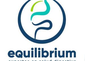 Equilibrium Expertos en Salud Digestiva