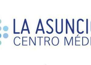 Centro Médico La Asunción