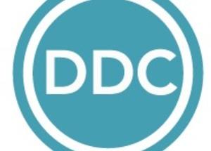 Demianko Dental Care