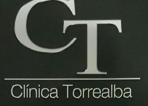 Clinica Torrealba, Turrialba