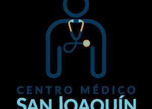 Centro Médico San Joaquín.