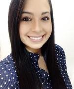 Adriana Vargas Valverde