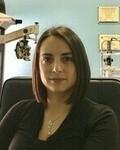 Ana María Muñoz Barrionuevo