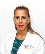 Marlene Linette Hurley Medina