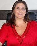 Michelle Dada Santos