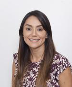 Angie Carolina Díaz Muñoz