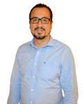 Marlon Alberto Rojas Alvarado
