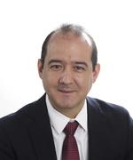 Edmundo Vidal Miranda Guerra