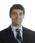 Juan Raúl Brin Reyes