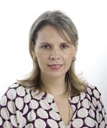 Kathina Melo de Castillo