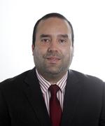 Daniel Eduardo Batista Thompson