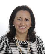 Maylin Ruiz Valdes