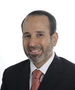 Ramón Diz Fossatti