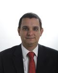 José Ezequiel Dutari Valdés