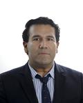 Rafael Aurelio Rodríguez Dubarrán