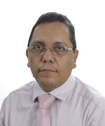 José de Jesus García