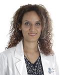 Maritza Graciela Ríos