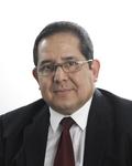 Valentín Reynaldo Corrales Vallecilla