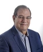 Mario Gilberto Vega Rich