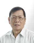 Rafael Chung Martínez