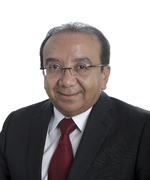 Erides Vergara Hernández