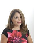 Diana Cortés Aguilar