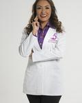 Graciela Vanessa González Aponte