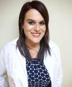 Deborah Amador Vargas
