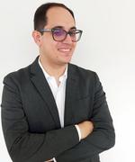 Luis Andrés Villalobos Fernández