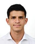 Javier Calvo Marín