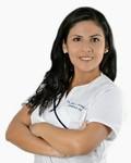Nancy Lynn Pachamorro Osorio