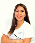 Carla Alejandra Quintana Mapelli