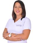 Joycelin Virginia Quispe Nishisawa