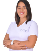 Joycelin Virginia Quispe Nishizawa