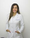 Deysi Tatiana Marín Acosta