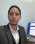 Ricardo Murillo Álvarez