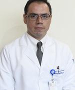 José Mancera Andrade