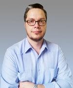 Adrián Montealegre Castro
