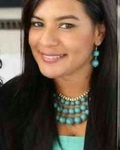 Naiseidys Aguilar de Johnson
