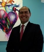 Alexander Romero Guerra