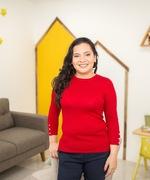 Alejandra Cubero Sandoval