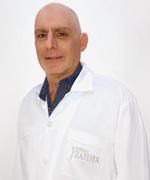 León Moris Rottenberg Rosenthal