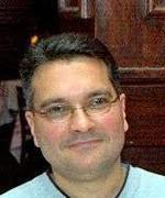 Ricardo Cohn Malek
