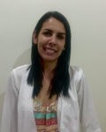 Adriana María Sáenz Bonilla