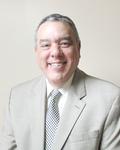 Jorge Eleazar Martín Escala